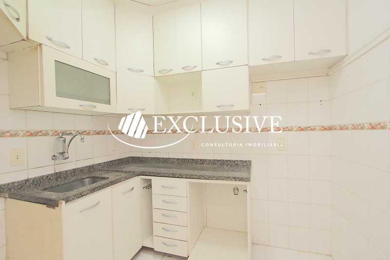 IMG_1538 - Apartamento para venda e aluguel Rua José Linhares,Leblon, Rio de Janeiro - R$ 1.420.000 - SL2983 - 16