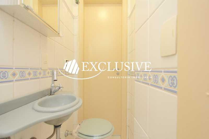 IMG_1539 - Apartamento para venda e aluguel Rua José Linhares,Leblon, Rio de Janeiro - R$ 1.420.000 - SL2983 - 21