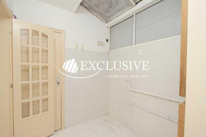 IMG_1543 - Apartamento para venda e aluguel Rua José Linhares,Leblon, Rio de Janeiro - R$ 1.420.000 - SL2983 - 20
