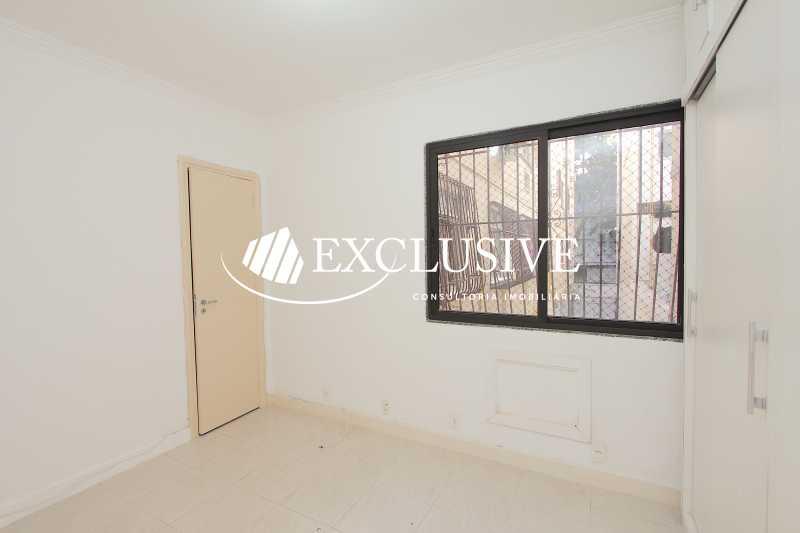 IMG_1545 - Apartamento para venda e aluguel Rua José Linhares,Leblon, Rio de Janeiro - R$ 1.420.000 - SL2983 - 12