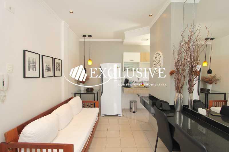 IMG_1485 - Cobertura para alugar Rua Prudente de Morais,Ipanema, Rio de Janeiro - R$ 3.000 - LOC0236 - 1