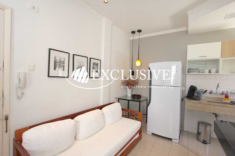 IMG_1486 - Cobertura para alugar Rua Prudente de Morais,Ipanema, Rio de Janeiro - R$ 3.000 - LOC0236 - 5