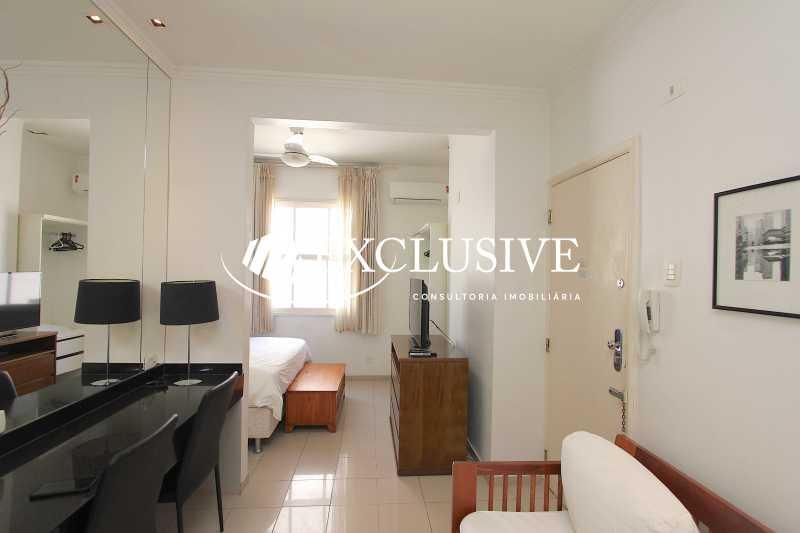 IMG_1487 - Cobertura para alugar Rua Prudente de Morais,Ipanema, Rio de Janeiro - R$ 3.000 - LOC0236 - 6