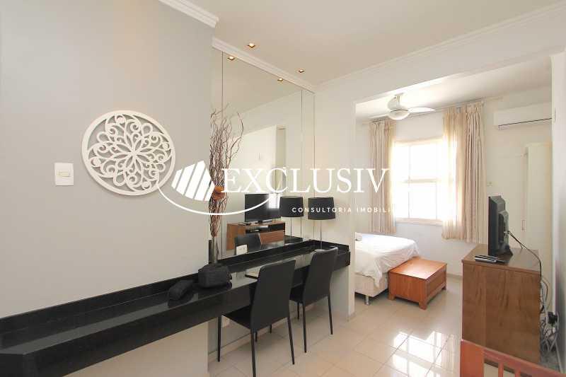 IMG_1488 - Cobertura para alugar Rua Prudente de Morais,Ipanema, Rio de Janeiro - R$ 3.000 - LOC0236 - 4