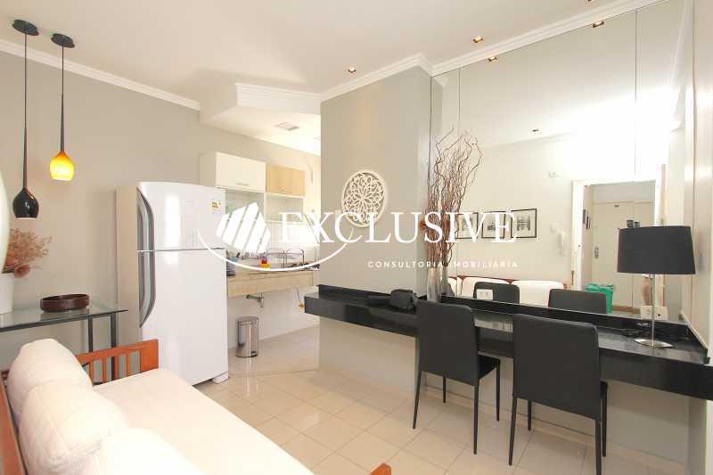 IMG_1489 - Cobertura para alugar Rua Prudente de Morais,Ipanema, Rio de Janeiro - R$ 3.000 - LOC0236 - 3