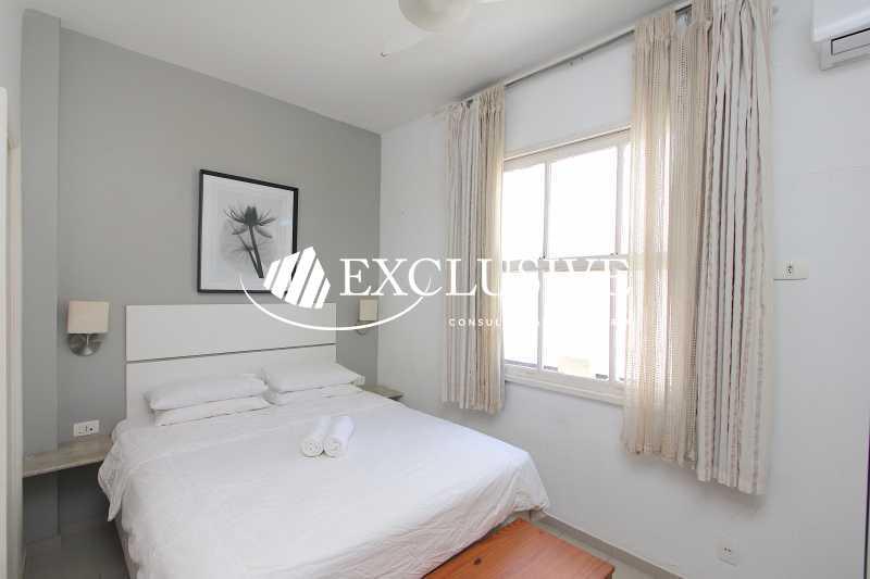 IMG_1490 - Cobertura para alugar Rua Prudente de Morais,Ipanema, Rio de Janeiro - R$ 3.000 - LOC0236 - 10