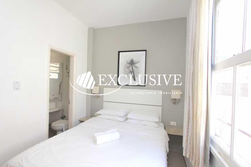 IMG_1491 - Cobertura para alugar Rua Prudente de Morais,Ipanema, Rio de Janeiro - R$ 3.000 - LOC0236 - 14