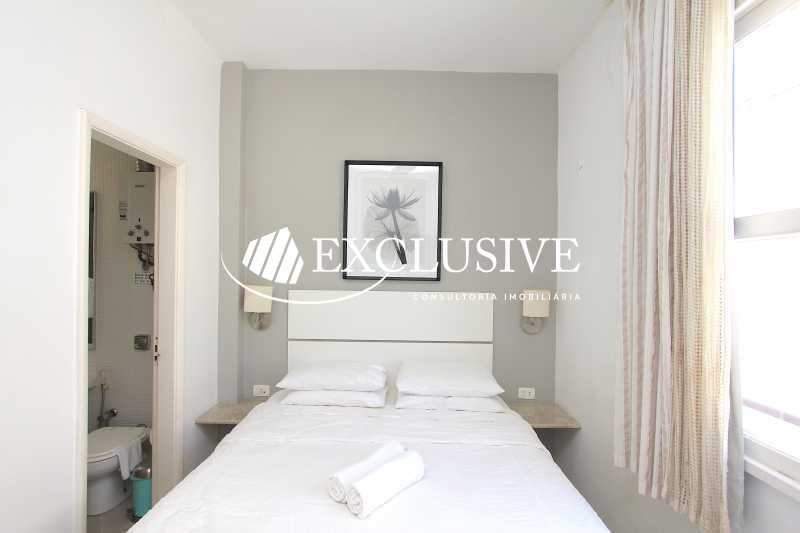 IMG_1492 - Cobertura para alugar Rua Prudente de Morais,Ipanema, Rio de Janeiro - R$ 3.000 - LOC0236 - 12