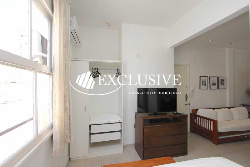 IMG_1493 - Cobertura para alugar Rua Prudente de Morais,Ipanema, Rio de Janeiro - R$ 3.000 - LOC0236 - 13