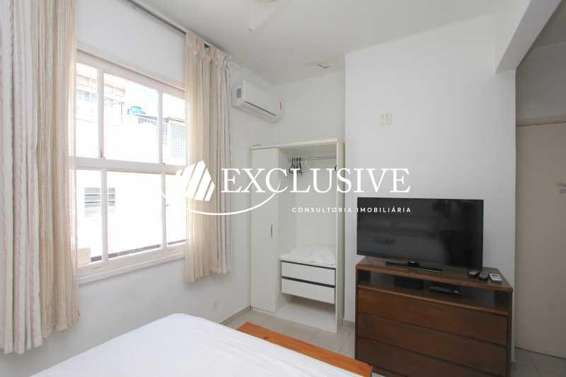 IMG_1494 - Cobertura para alugar Rua Prudente de Morais,Ipanema, Rio de Janeiro - R$ 3.000 - LOC0236 - 11