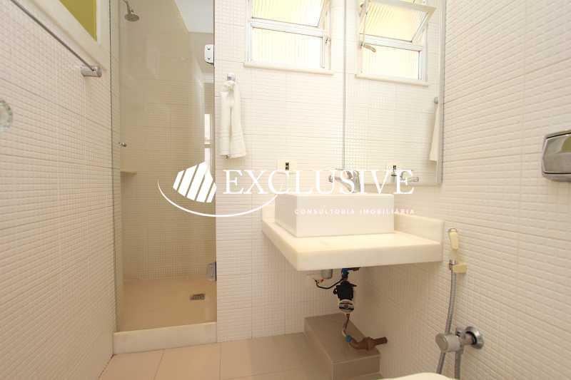 IMG_1495 - Cobertura para alugar Rua Prudente de Morais,Ipanema, Rio de Janeiro - R$ 3.000 - LOC0236 - 16
