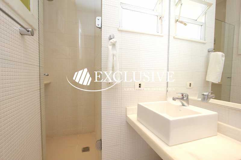 IMG_1496 - Cobertura para alugar Rua Prudente de Morais,Ipanema, Rio de Janeiro - R$ 3.000 - LOC0236 - 17