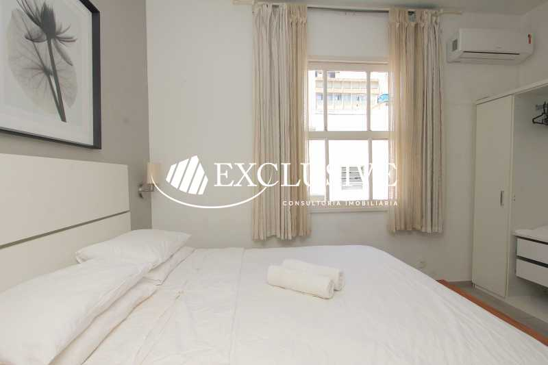 IMG_1498 - Cobertura para alugar Rua Prudente de Morais,Ipanema, Rio de Janeiro - R$ 3.000 - LOC0236 - 15