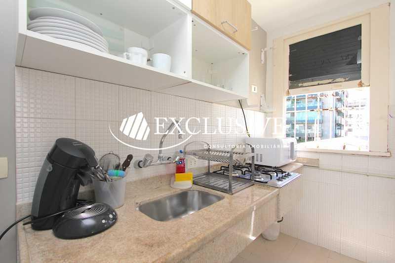 IMG_1499 - Cobertura para alugar Rua Prudente de Morais,Ipanema, Rio de Janeiro - R$ 3.000 - LOC0236 - 20