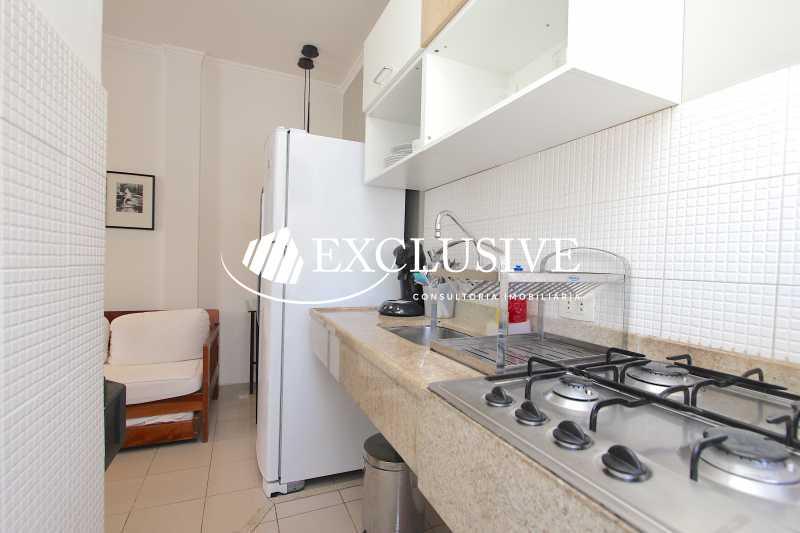 IMG_1500 - Cobertura para alugar Rua Prudente de Morais,Ipanema, Rio de Janeiro - R$ 3.000 - LOC0236 - 19