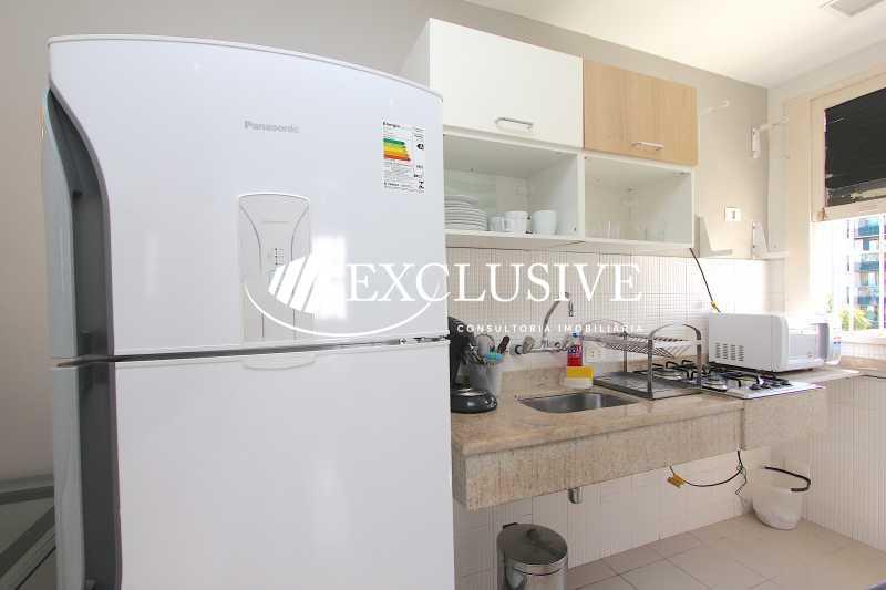 IMG_1501 - Cobertura para alugar Rua Prudente de Morais,Ipanema, Rio de Janeiro - R$ 3.000 - LOC0236 - 21