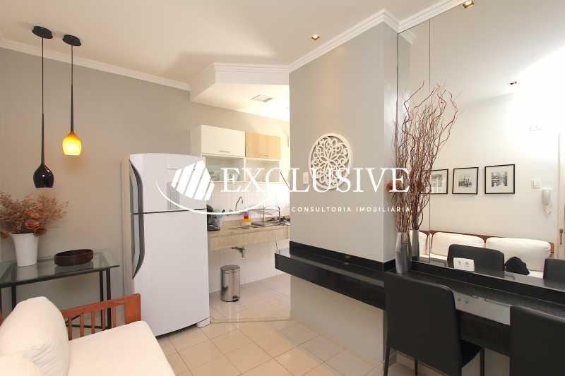 IMG_1502 - Cobertura para alugar Rua Prudente de Morais,Ipanema, Rio de Janeiro - R$ 3.000 - LOC0236 - 7