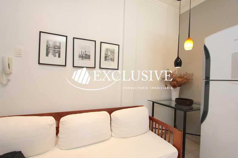 IMG_1503 - Cobertura para alugar Rua Prudente de Morais,Ipanema, Rio de Janeiro - R$ 3.000 - LOC0236 - 8