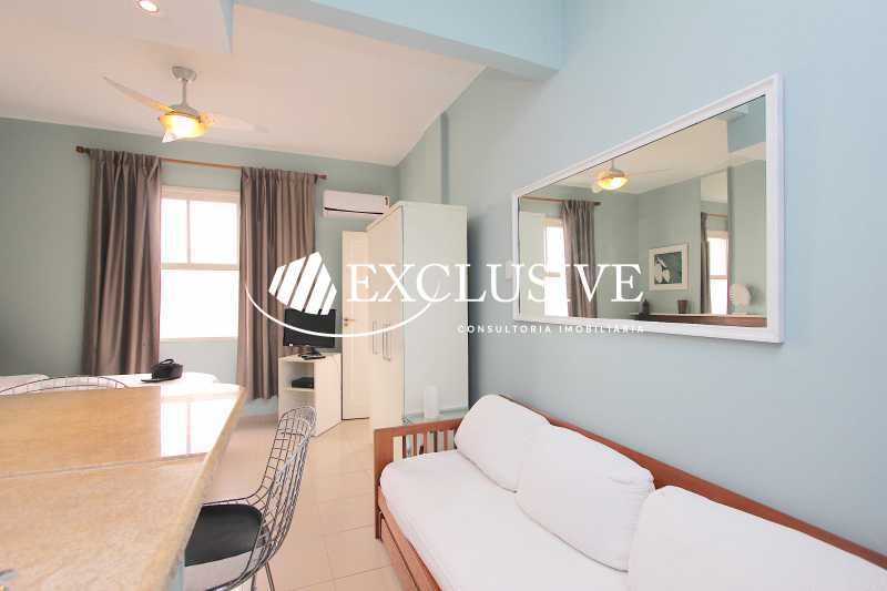 IMG_1504 - Kitnet/Conjugado 25m² para alugar Rua Prudente de Morais,Ipanema, Rio de Janeiro - R$ 3.000 - LOC0237 - 1