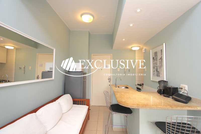 IMG_1507 - Kitnet/Conjugado 25m² para alugar Rua Prudente de Morais,Ipanema, Rio de Janeiro - R$ 3.000 - LOC0237 - 5