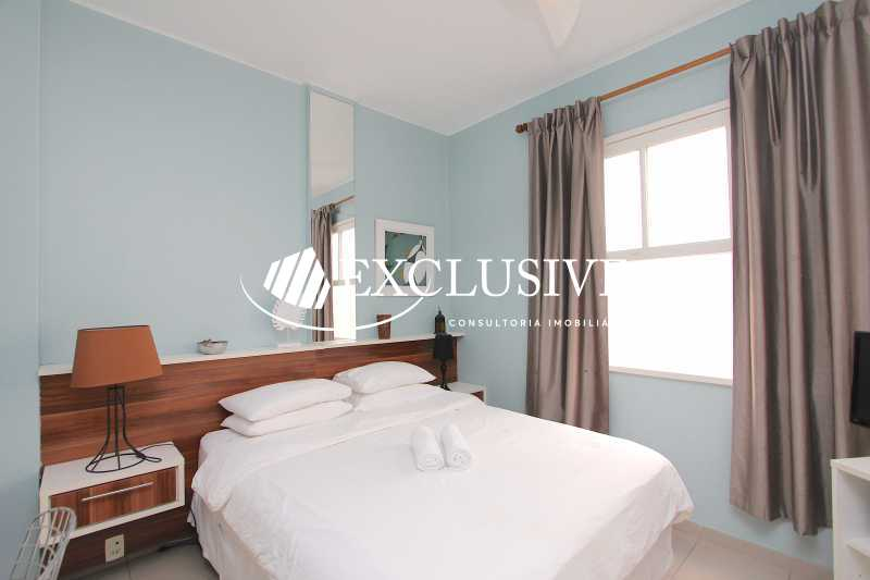 IMG_1511 - Kitnet/Conjugado 25m² para alugar Rua Prudente de Morais,Ipanema, Rio de Janeiro - R$ 3.000 - LOC0237 - 9
