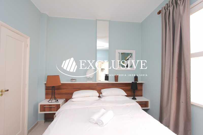 IMG_1512 - Kitnet/Conjugado 25m² para alugar Rua Prudente de Morais,Ipanema, Rio de Janeiro - R$ 3.000 - LOC0237 - 10