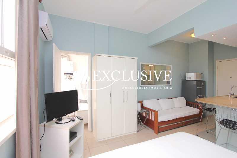 IMG_1514 - Kitnet/Conjugado 25m² para alugar Rua Prudente de Morais,Ipanema, Rio de Janeiro - R$ 3.000 - LOC0237 - 12