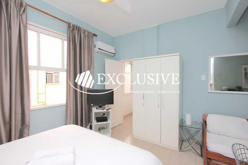 IMG_1515 - Kitnet/Conjugado 25m² para alugar Rua Prudente de Morais,Ipanema, Rio de Janeiro - R$ 3.000 - LOC0237 - 13