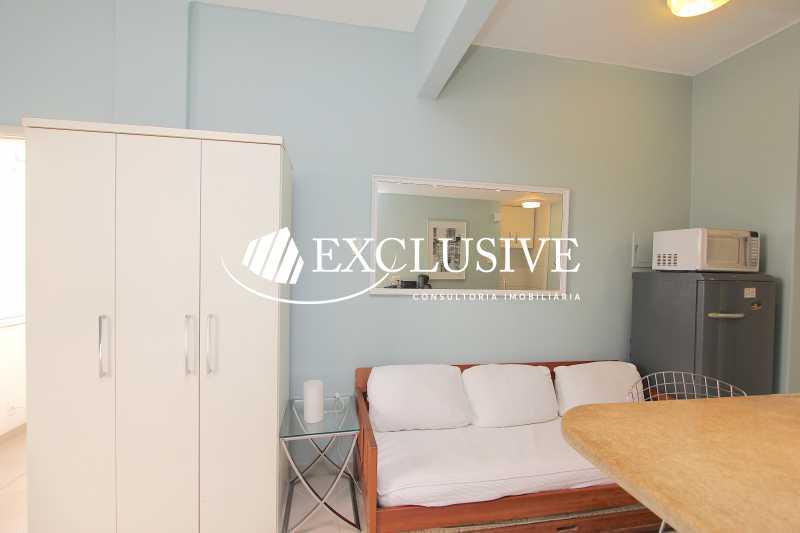 IMG_1516 - Kitnet/Conjugado 25m² para alugar Rua Prudente de Morais,Ipanema, Rio de Janeiro - R$ 3.000 - LOC0237 - 8