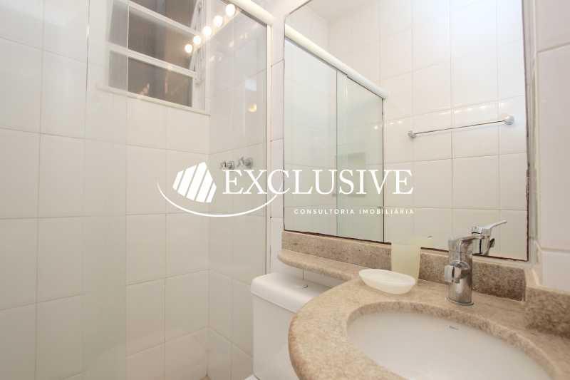 IMG_1520 - Kitnet/Conjugado 25m² para alugar Rua Prudente de Morais,Ipanema, Rio de Janeiro - R$ 3.000 - LOC0237 - 17