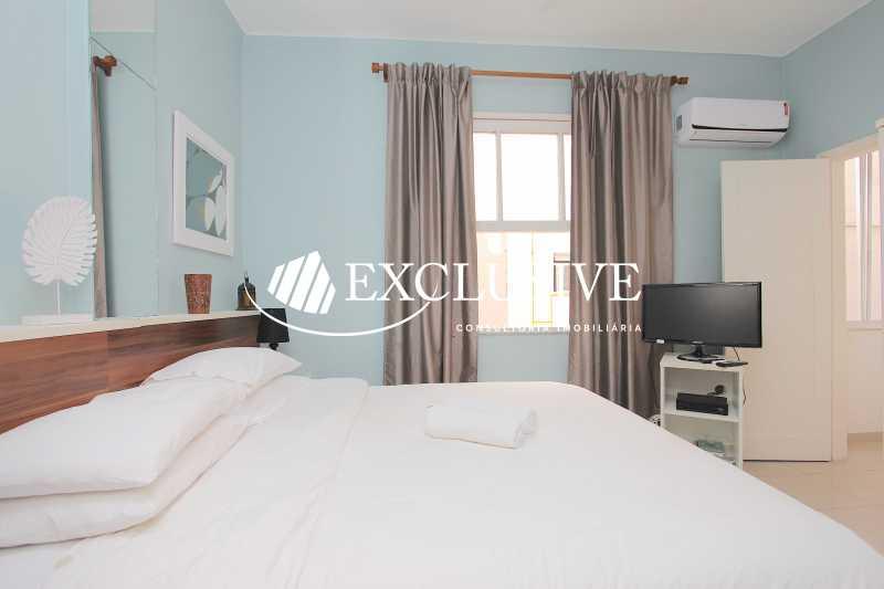 IMG_1521 - Kitnet/Conjugado 25m² para alugar Rua Prudente de Morais,Ipanema, Rio de Janeiro - R$ 3.000 - LOC0237 - 15