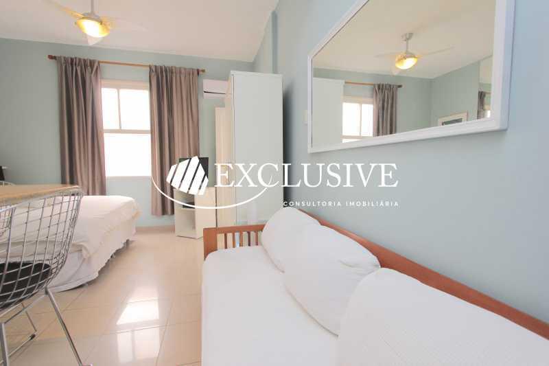 IMG_1522 - Kitnet/Conjugado 25m² para alugar Rua Prudente de Morais,Ipanema, Rio de Janeiro - R$ 3.000 - LOC0237 - 7