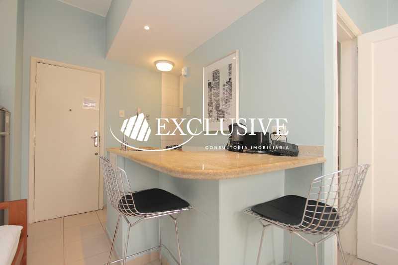 IMG_1523 - Kitnet/Conjugado 25m² para alugar Rua Prudente de Morais,Ipanema, Rio de Janeiro - R$ 3.000 - LOC0237 - 21