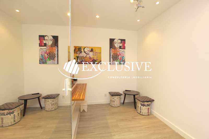 IMG_1680 - Apartamento à venda Rua Marquês de Abrantes,Flamengo, Rio de Janeiro - R$ 650.000 - SL1684 - 4