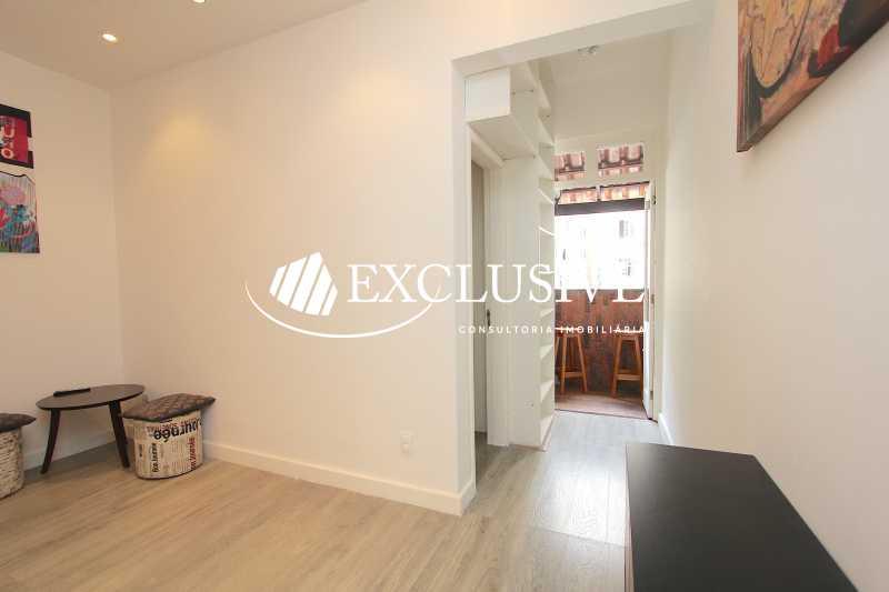 IMG_1681 - Apartamento à venda Rua Marquês de Abrantes,Flamengo, Rio de Janeiro - R$ 650.000 - SL1684 - 8