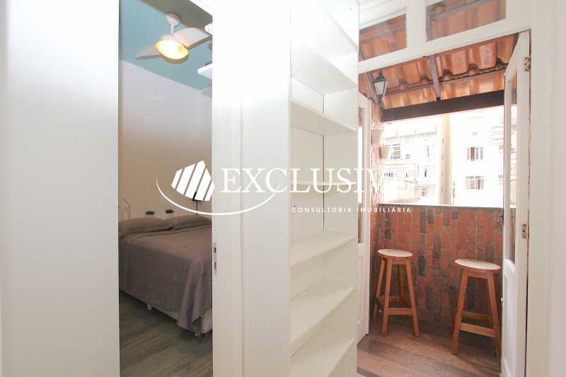 IMG_1682 - Apartamento à venda Rua Marquês de Abrantes,Flamengo, Rio de Janeiro - R$ 650.000 - SL1684 - 9