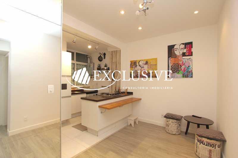 IMG_1688 - Apartamento à venda Rua Marquês de Abrantes,Flamengo, Rio de Janeiro - R$ 650.000 - SL1684 - 3