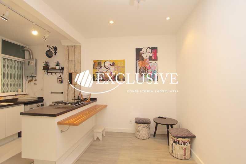 IMG_1689 - Apartamento à venda Rua Marquês de Abrantes,Flamengo, Rio de Janeiro - R$ 650.000 - SL1684 - 5