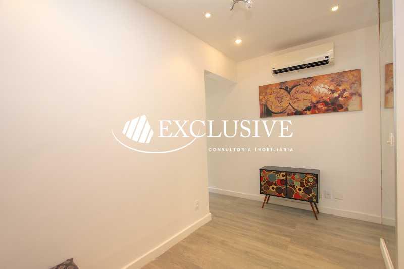IMG_1690 - Apartamento à venda Rua Marquês de Abrantes,Flamengo, Rio de Janeiro - R$ 650.000 - SL1684 - 7