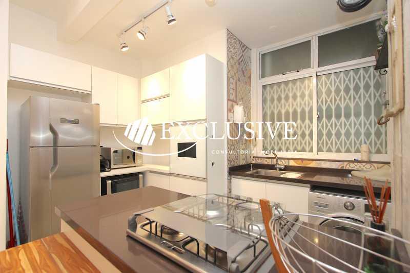 IMG_1692 - Apartamento à venda Rua Marquês de Abrantes,Flamengo, Rio de Janeiro - R$ 650.000 - SL1684 - 17