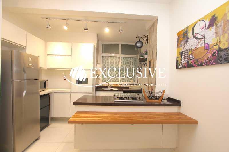 IMG_1694 - Apartamento à venda Rua Marquês de Abrantes,Flamengo, Rio de Janeiro - R$ 650.000 - SL1684 - 18