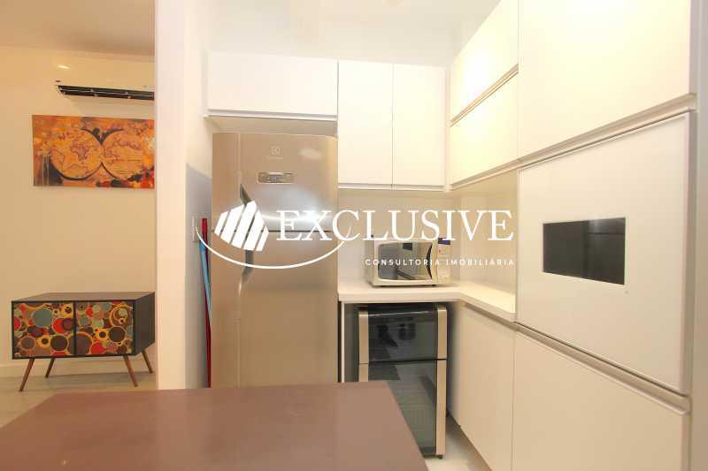IMG_1695 - Apartamento à venda Rua Marquês de Abrantes,Flamengo, Rio de Janeiro - R$ 650.000 - SL1684 - 19