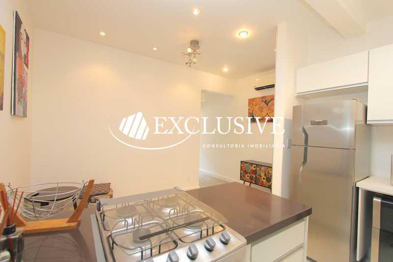 IMG_1698 - Apartamento à venda Rua Marquês de Abrantes,Flamengo, Rio de Janeiro - R$ 650.000 - SL1684 - 20