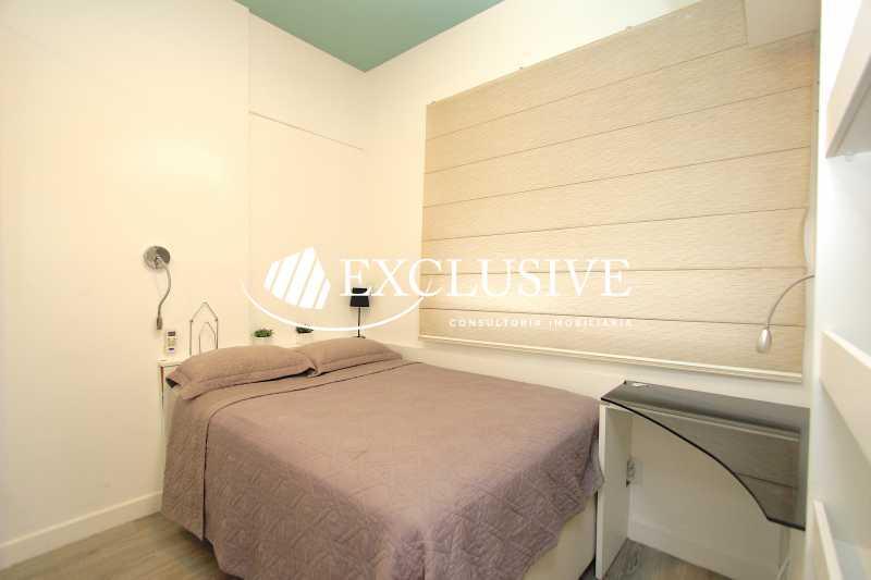 IMG_1699 - Apartamento à venda Rua Marquês de Abrantes,Flamengo, Rio de Janeiro - R$ 650.000 - SL1684 - 11