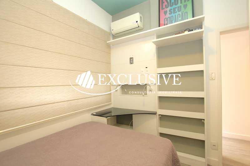 IMG_1700 - Apartamento à venda Rua Marquês de Abrantes,Flamengo, Rio de Janeiro - R$ 650.000 - SL1684 - 12