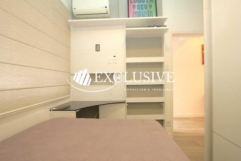 IMG_1701 - Apartamento à venda Rua Marquês de Abrantes,Flamengo, Rio de Janeiro - R$ 650.000 - SL1684 - 13
