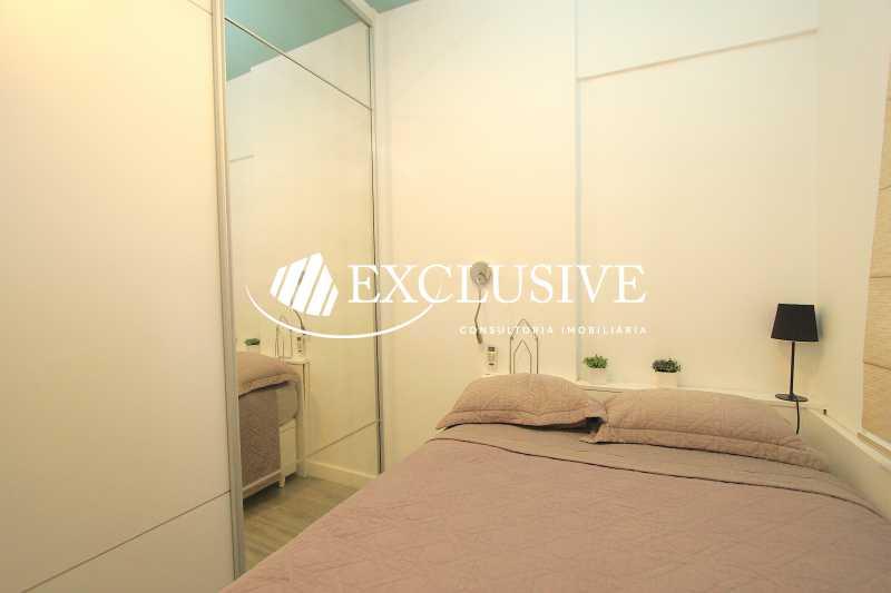 IMG_1702 - Apartamento à venda Rua Marquês de Abrantes,Flamengo, Rio de Janeiro - R$ 650.000 - SL1684 - 14