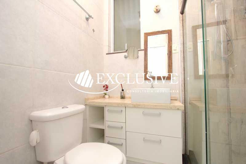 IMG_1705 - Apartamento à venda Rua Marquês de Abrantes,Flamengo, Rio de Janeiro - R$ 650.000 - SL1684 - 15