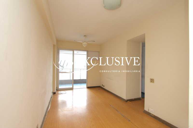 IMG_1651 - Apartamento à venda Rua Professor Antônio Maria Teixeira,Leblon, Rio de Janeiro - R$ 1.400.000 - SL1687 - 6