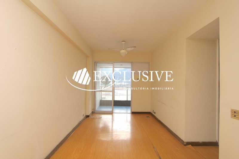 IMG_1652 - Apartamento à venda Rua Professor Antônio Maria Teixeira,Leblon, Rio de Janeiro - R$ 1.400.000 - SL1687 - 23